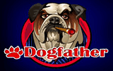 Dogfather